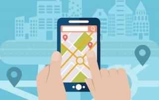 Uw wagenpark verbeteren met GPS auto tracking