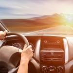 Wat heb je aan een autoverzekering