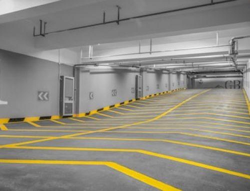Tips voor het vinden van goedkope parkeerplaats Eindhoven