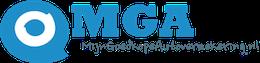 Mijn Goedkope Autoverzekering Logo